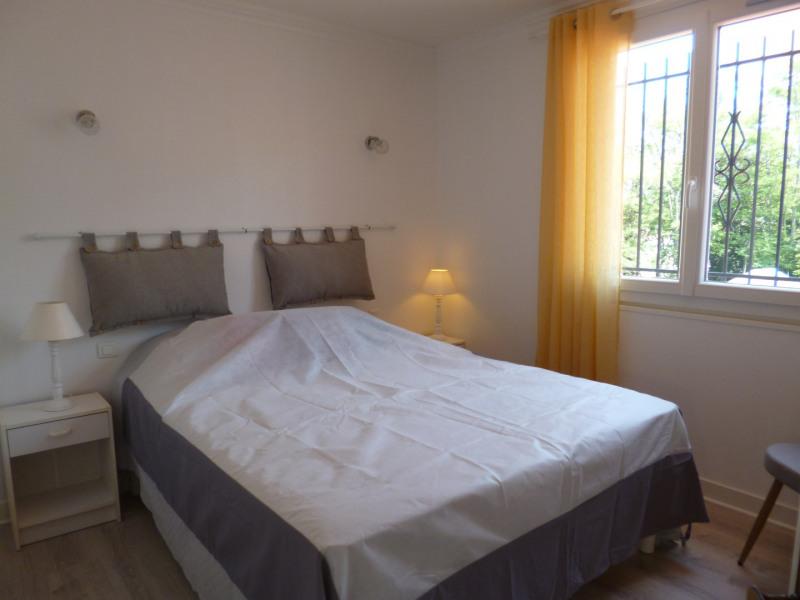 Location vacances appartement Royan 695€ - Photo 8