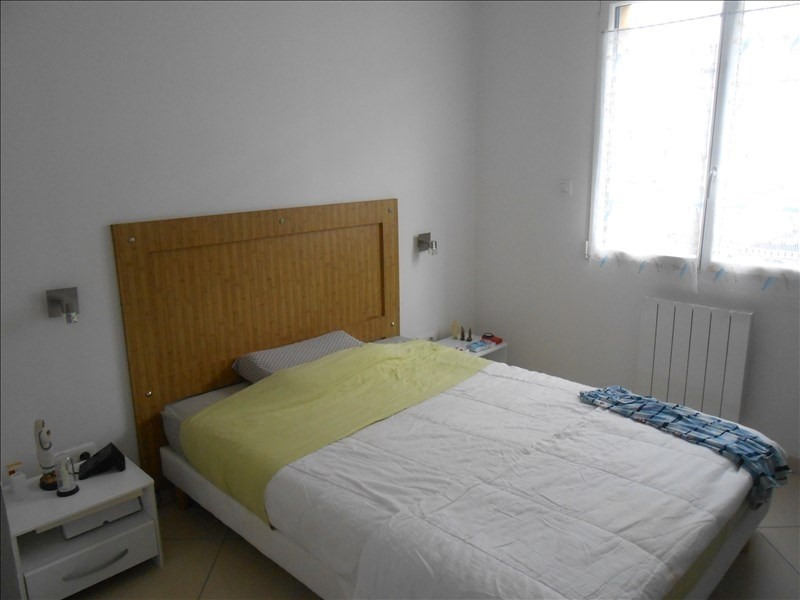 Investment property building Montivilliers 435000€ - Picture 4
