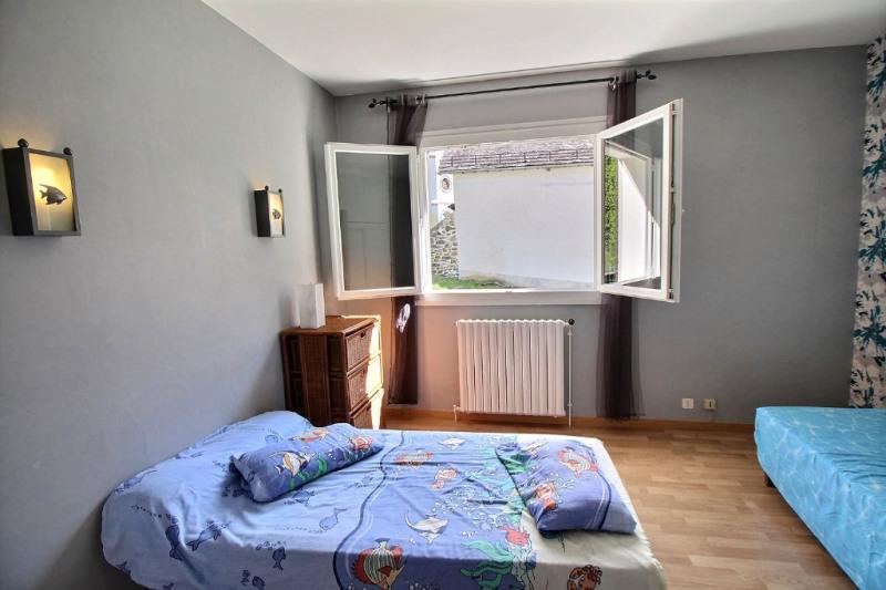 Sale house / villa Cette eygun 135000€ - Picture 5