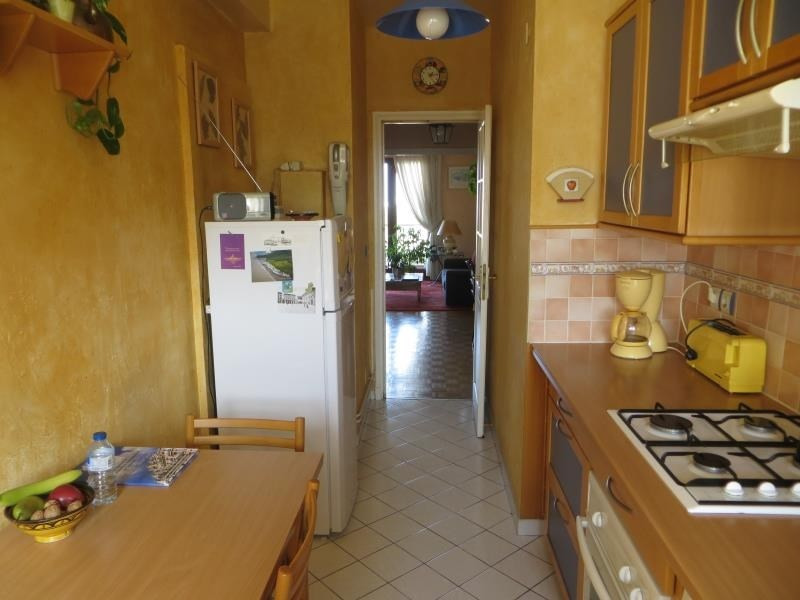 Vente appartement Clamart 499 000€ - Photo 9