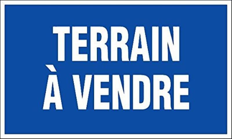 Vente terrain L'isle d'abeau 91000€ - Photo 3
