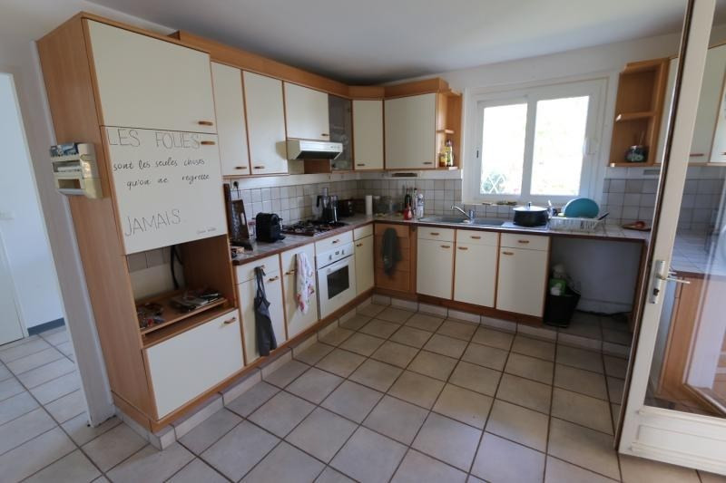 Vente maison / villa Bois de nefles st paul 462 000€ - Photo 5