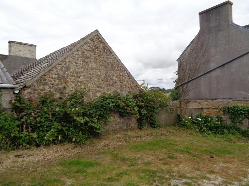 Sale house / villa Plouider 49680€ - Picture 6