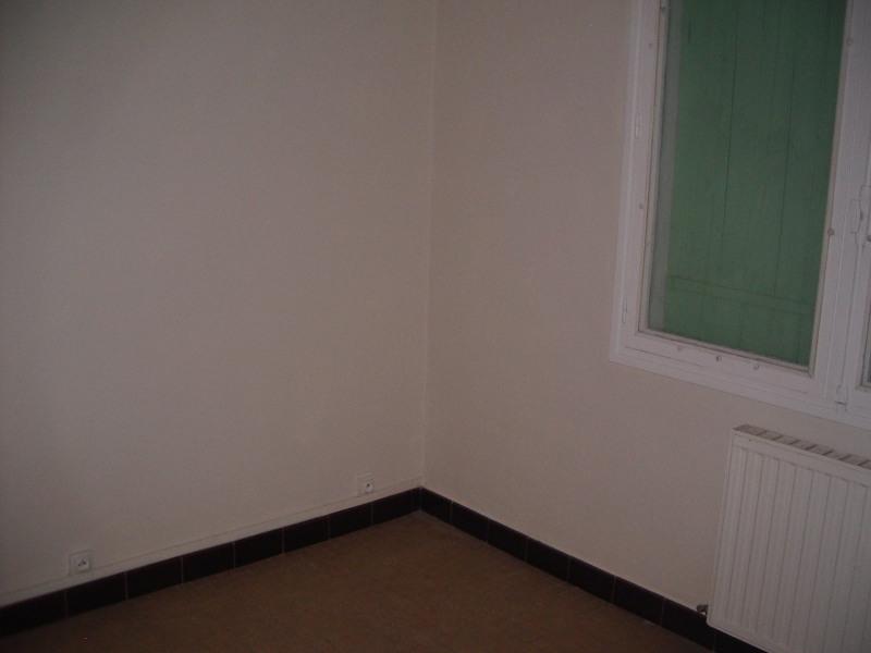 Venta  casa Biscarrosse 190000€ - Fotografía 7