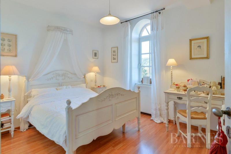 Deluxe sale house / villa Saint-vérand 790000€ - Picture 4