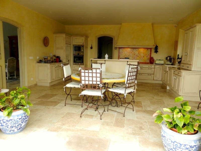 Deluxe sale house / villa Pau 995 000€ - Picture 6