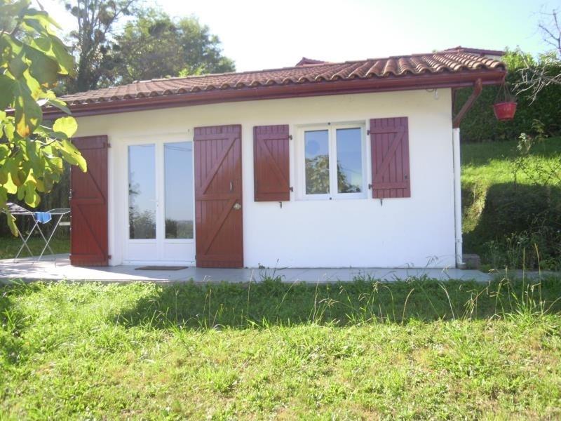 Produit d'investissement maison / villa St palais 219000€ - Photo 3