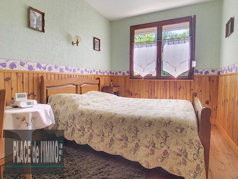 Sale house / villa Eaucourt sur somme 145000€ - Picture 8