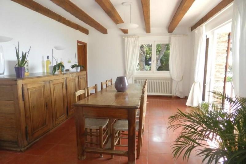 Deluxe sale house / villa Le lavandou 2895000€ - Picture 9