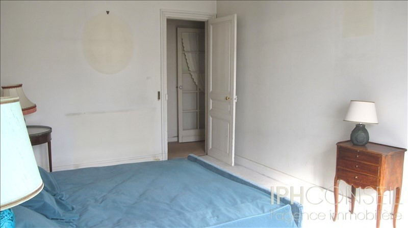 Deluxe sale apartment Neuilly sur seine 1 716 000€ - Picture 6