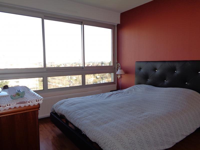 Sale apartment Niort 107000€ - Picture 5