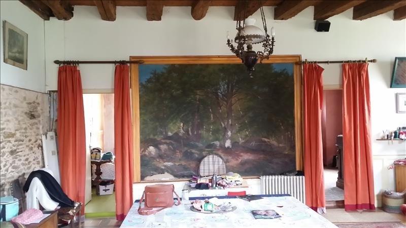 Vente maison / villa St pere en retz 240000€ - Photo 4