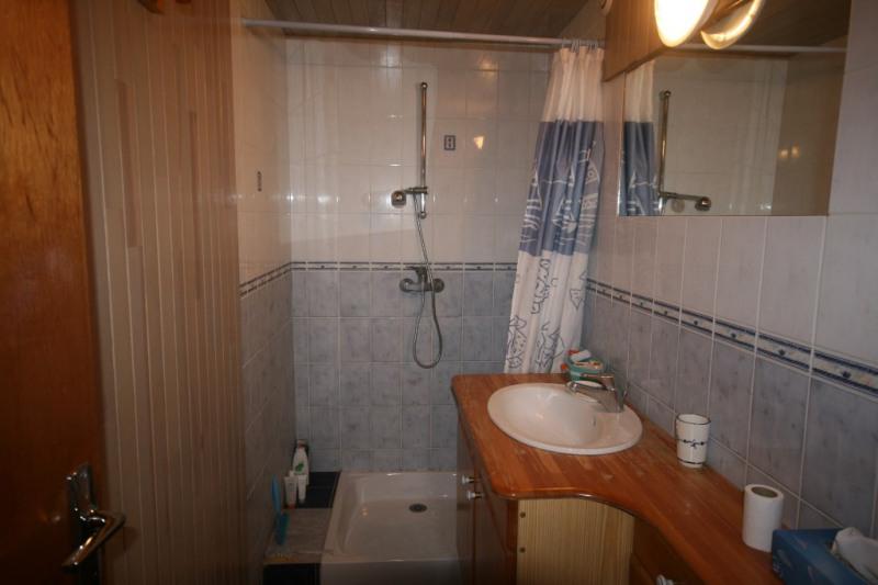 Sale house / villa Saint georges de didonne 377000€ - Picture 15
