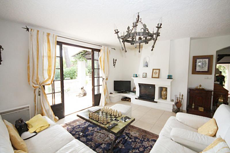 Sale house / villa Vallauris 895000€ - Picture 6