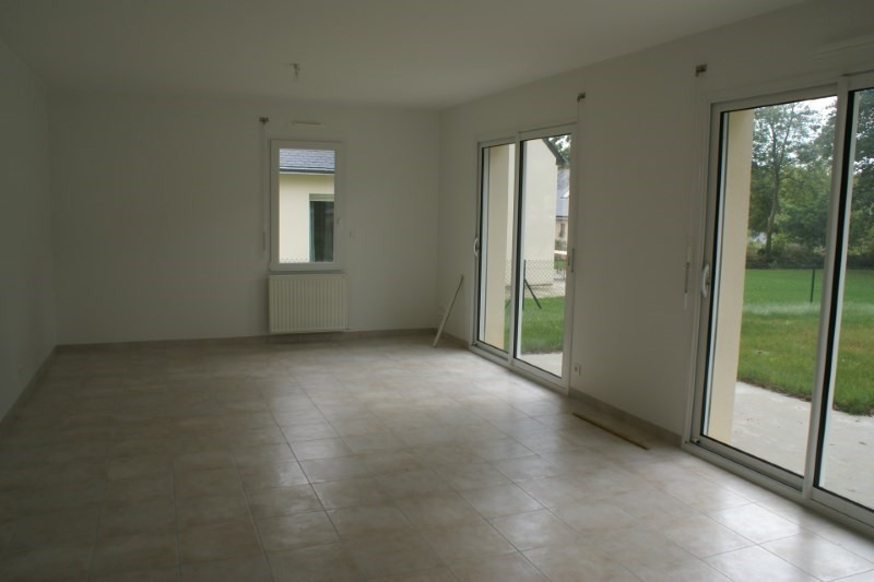 Location maison / villa Clohars carnoet 850€ CC - Photo 4