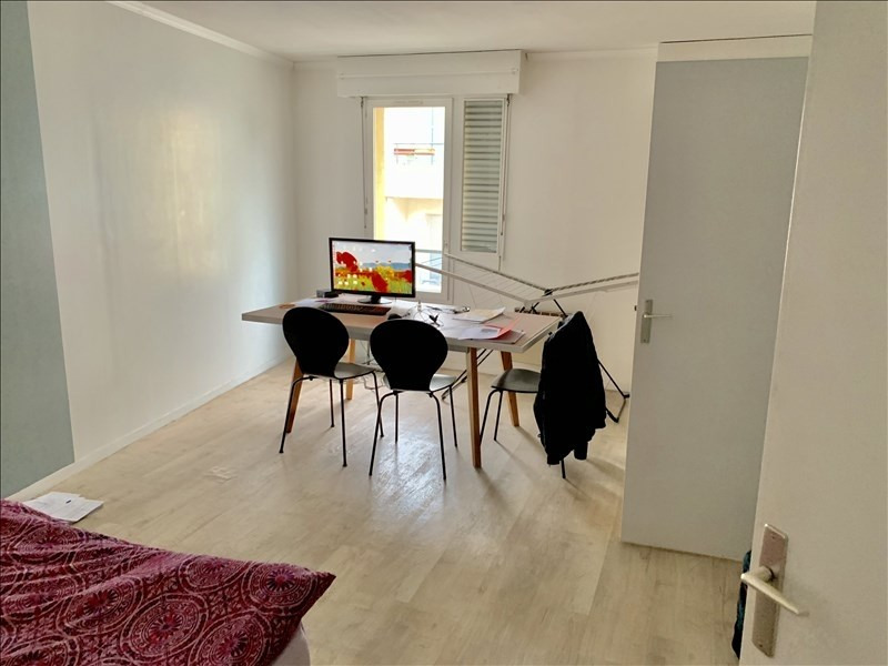 Sale apartment Athis mons 105 000€ - Picture 2