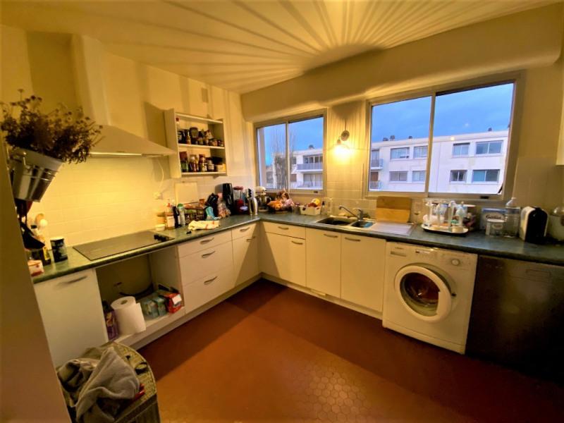 Location appartement Maisons laffitte 1970€ CC - Photo 3