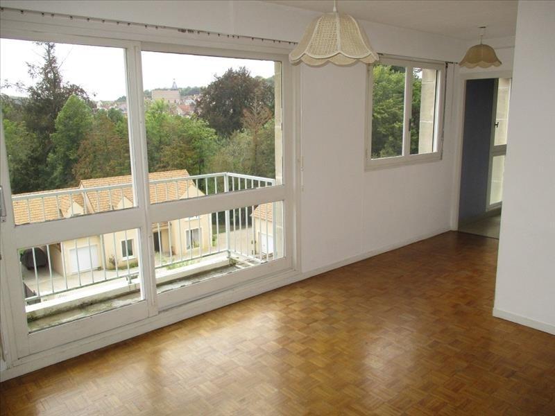 Venta  apartamento Epernon 77200€ - Fotografía 1
