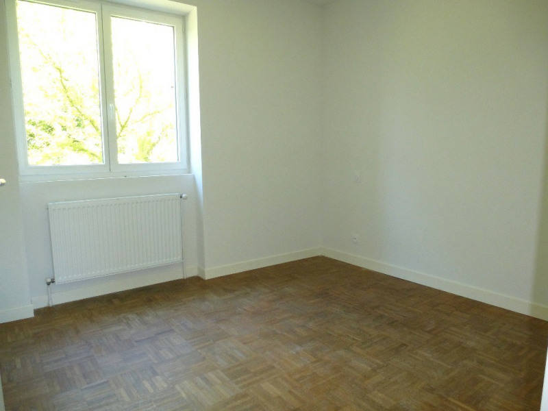 Location appartement Ucel 695€ CC - Photo 8