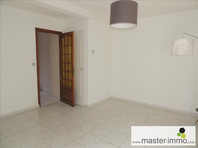 Vente maison / villa Alencon 151 500€ - Photo 2
