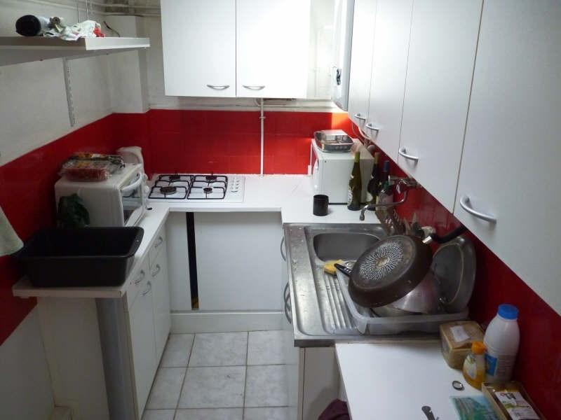 Vente maison / villa Le havre 129000€ - Photo 3