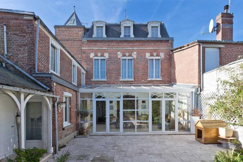 Vente maison / villa Grandvilliers 312000€ - Photo 5
