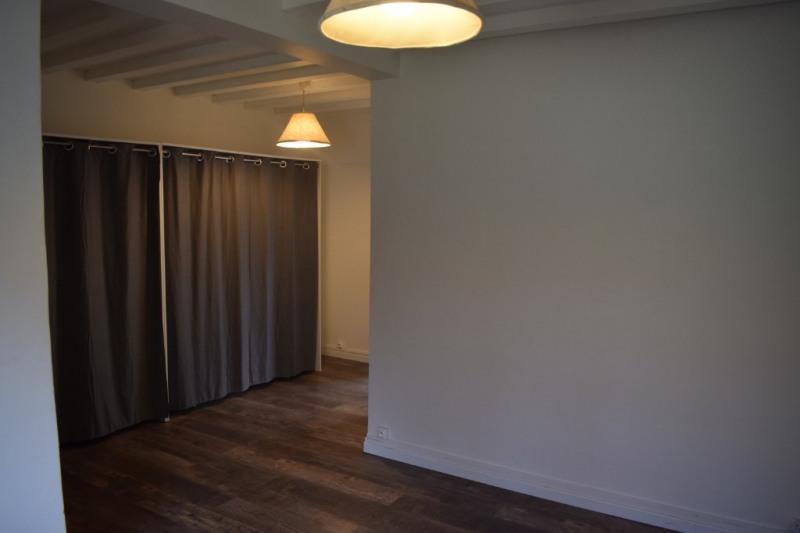 Sale house / villa Moisson 139000€ - Picture 6