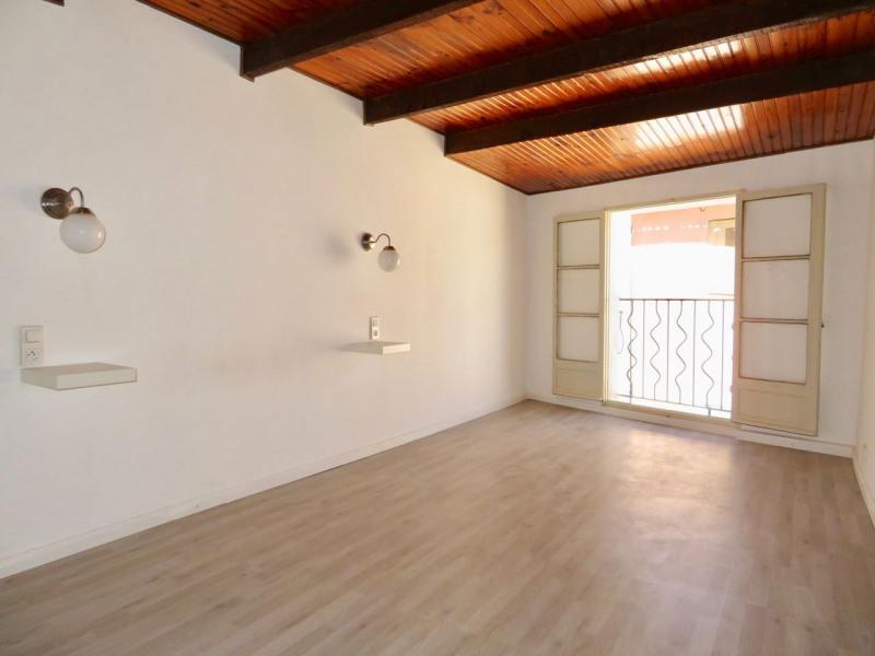 Rental apartment Le beausset 685€ CC - Picture 8