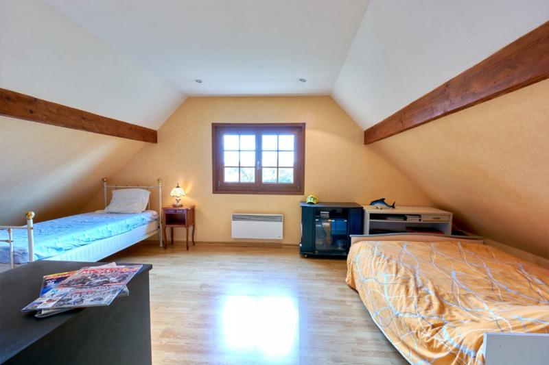 Vente maison / villa Osny 438000€ - Photo 9