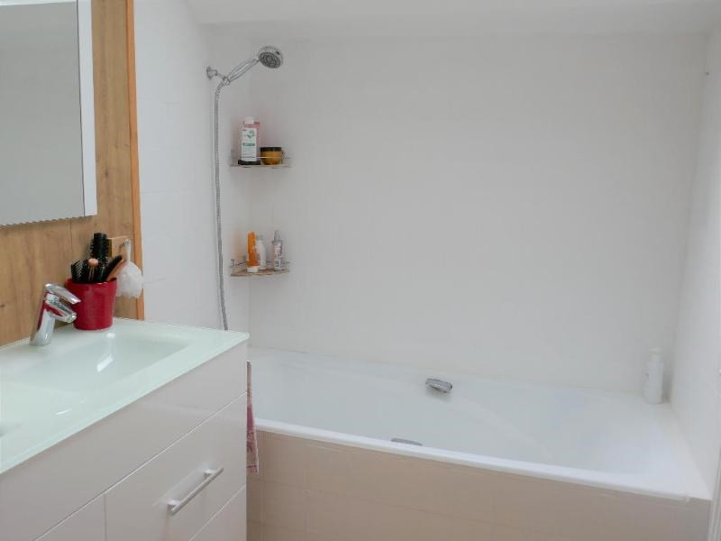 Sale apartment Oyonnax 113000€ - Picture 8