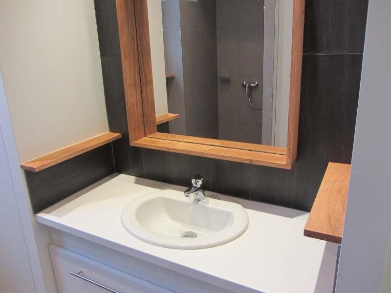 Rental apartment Sucy en brie 1045€ CC - Picture 3