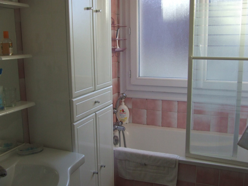 Vente maison / villa Petit quevilly 146000€ - Photo 6