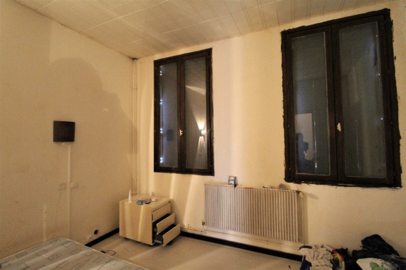 Vente maison / villa Le petit quevilly 109 000€ - Photo 2