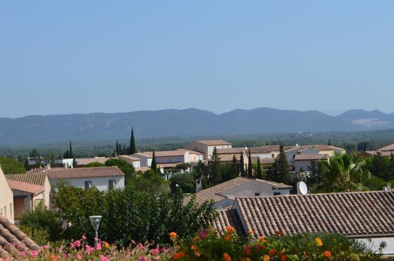 Sale house / villa Roquebrune sur argens 456000€ - Picture 4