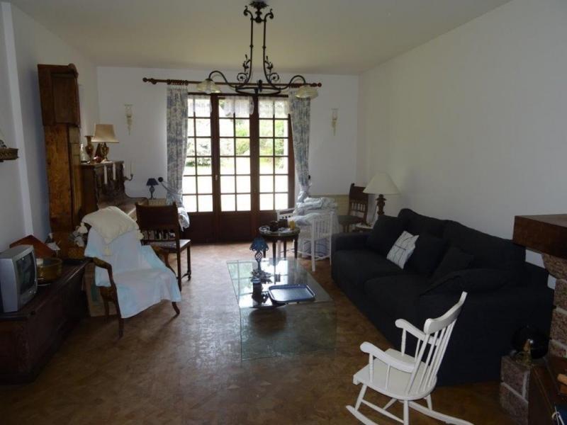 Vente maison / villa Plourac h 98440€ - Photo 4