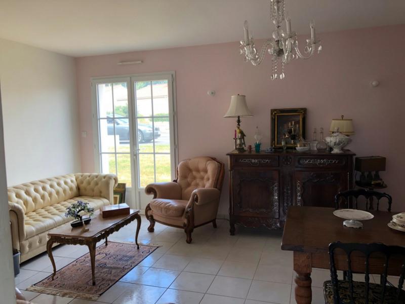 Sale house / villa La mothe achard 181500€ - Picture 3