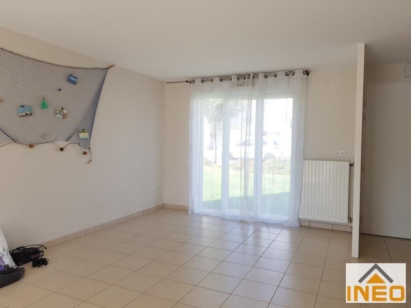Location maison / villa Geveze 800€ CC - Photo 2