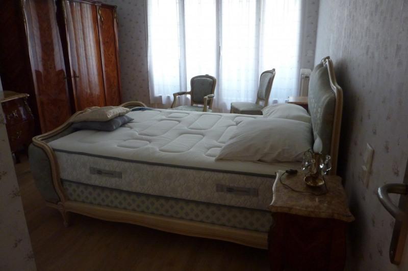 Rental apartment Gif sur yvette 1200€ CC - Picture 5