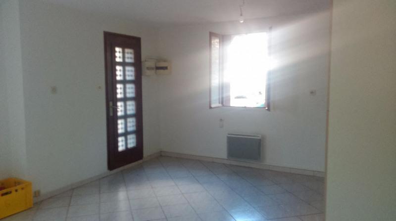 Location appartement Bram 410€ CC - Photo 9