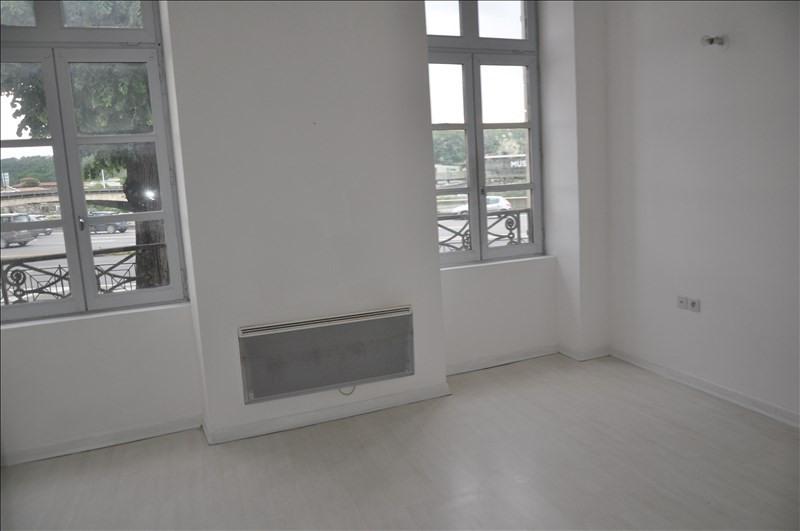 Vente appartement Vienne 54000€ - Photo 2