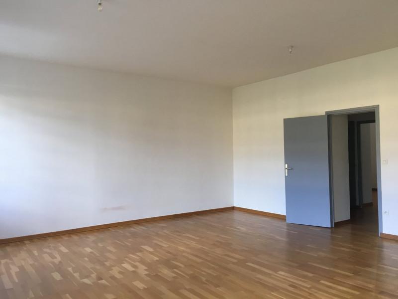 Vente appartement Aire sur la lys 85000€ - Photo 2