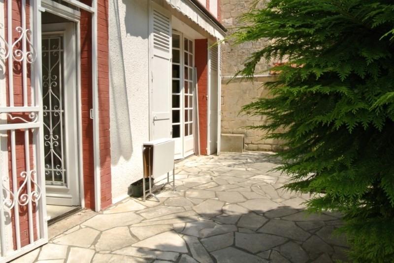 Vente de prestige maison / villa St germain en laye 1260000€ - Photo 5