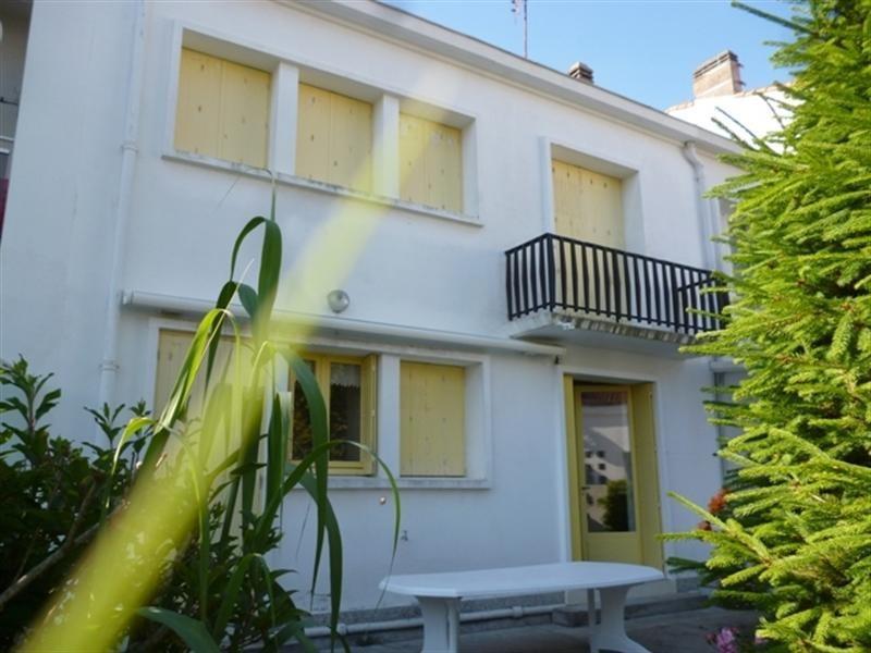 Location vacances maison / villa Royan 520€ - Photo 1