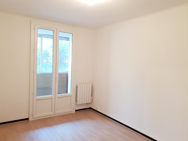Location appartement Aix en provence 775€ CC - Photo 2