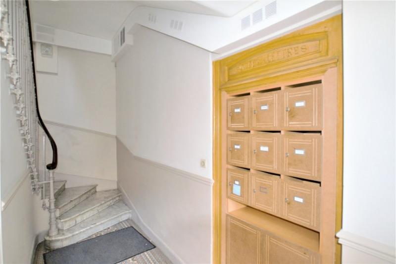Vente appartement Nice 399000€ - Photo 2