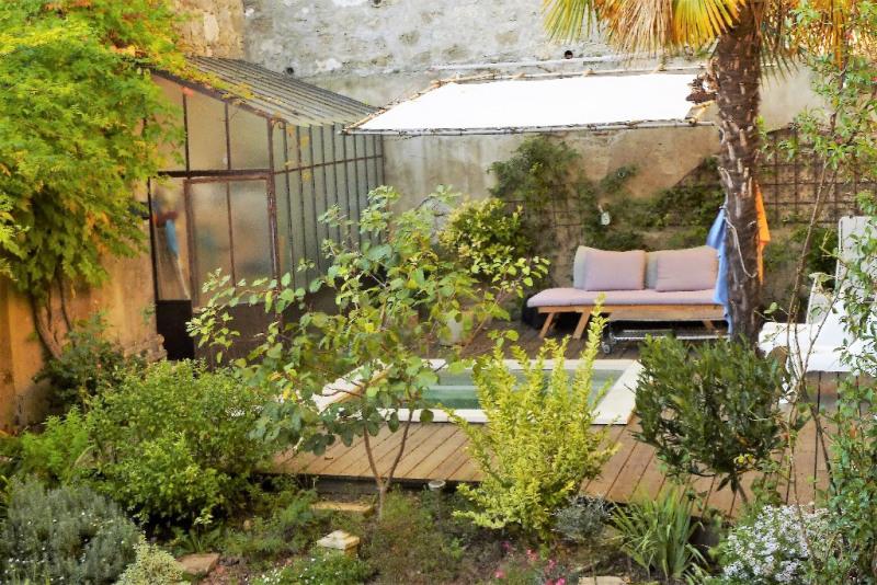 Sale house / villa Port ste marie 195000€ - Picture 7