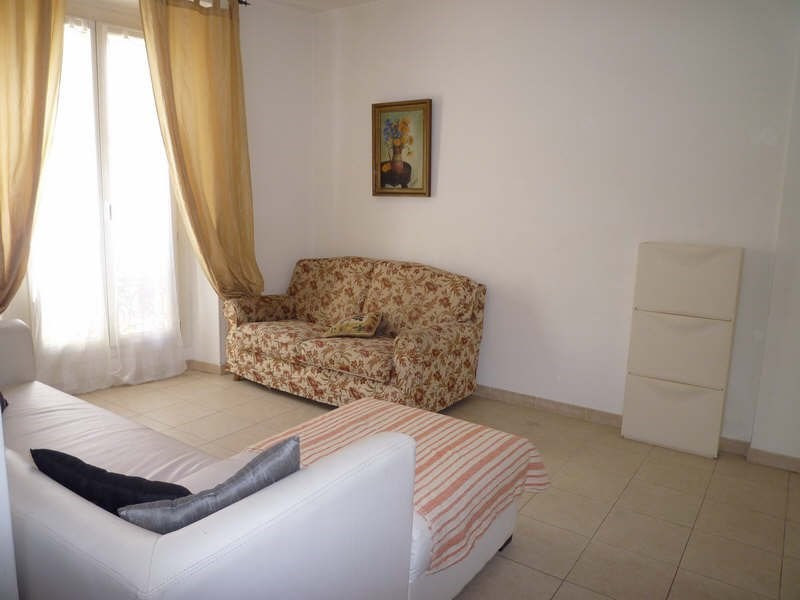 Location appartement Nice 957€ CC - Photo 4