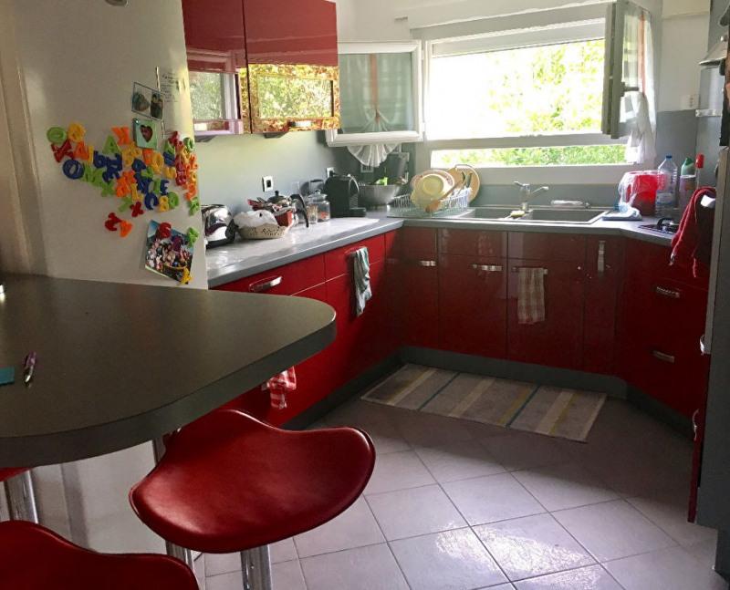 Vente maison / villa Villeneuve saint georges 292000€ - Photo 4
