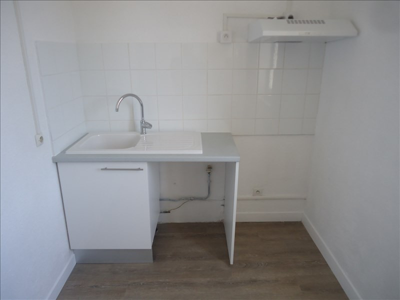 Location appartement Carcassonne 472€ CC - Photo 3