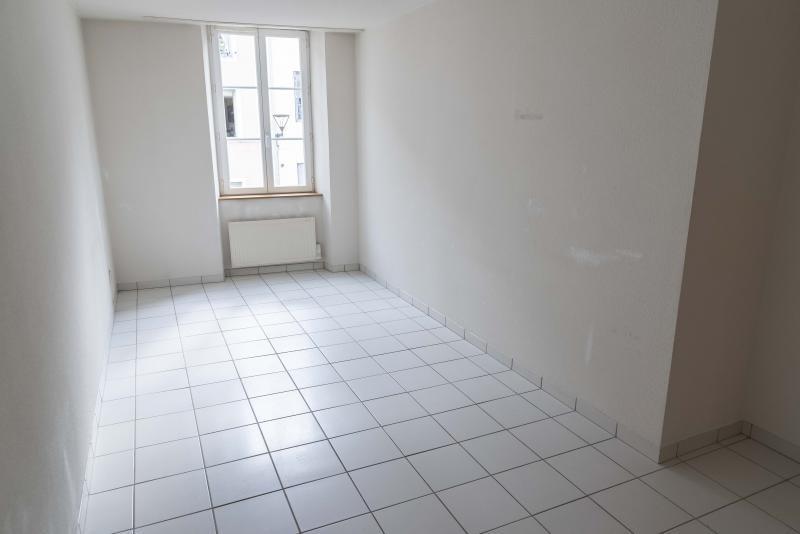 Rental apartment Nantua 408€ CC - Picture 5